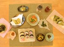 140213春夏の郷土料理